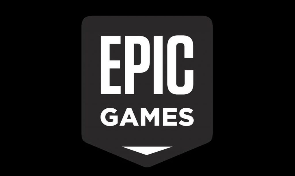 Epic Games loses hundreds of millions of dollars