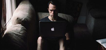 Stress, overtime, and work-life balance