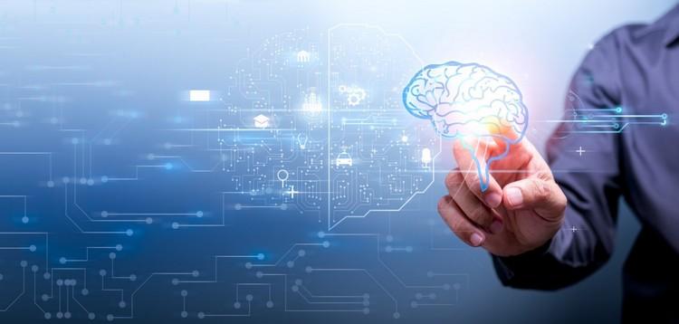 Plaques im Gehirn können auch nützlich sein neue Studie