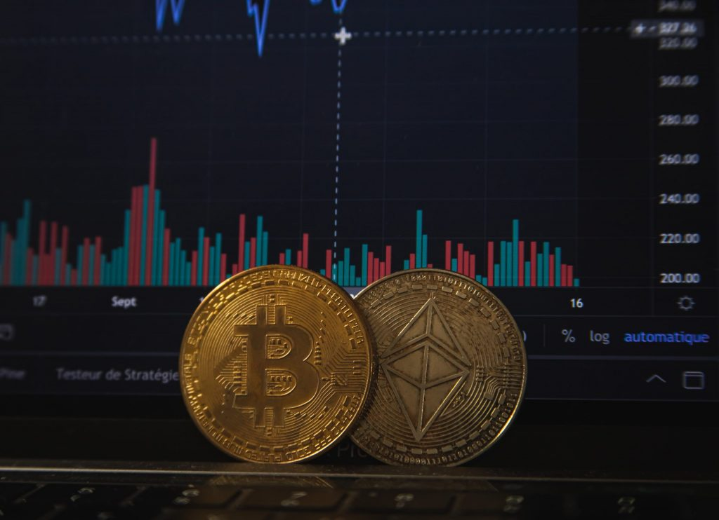 Another severe recession in the cryptocurrency market