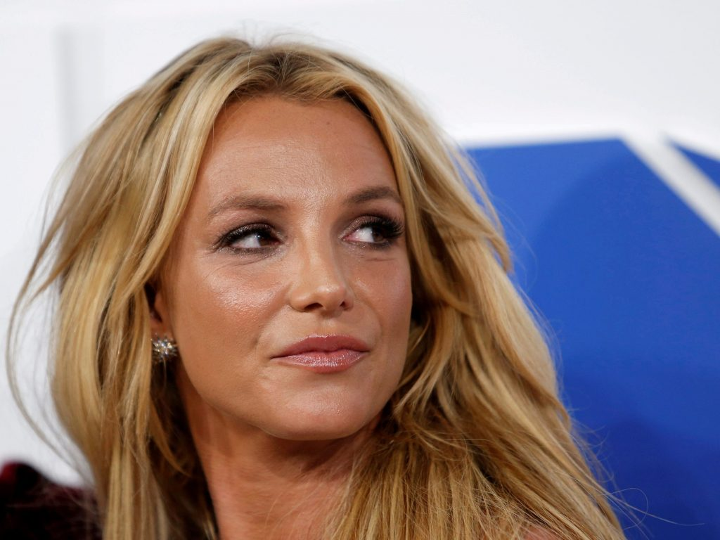 Britney Spears wants to testify about the guardianship herself - the world