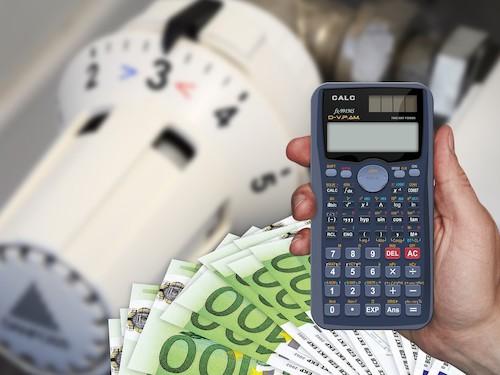 E-Control and Statistics Austria: New Study on Energy Poverty