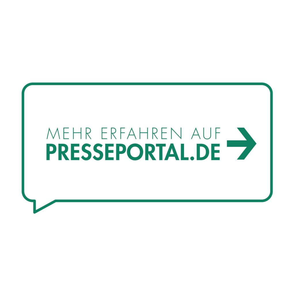 EANS notice announcement: Raiffeisenlandesbank Vorarlberg reg.  The general.  mbH / ...