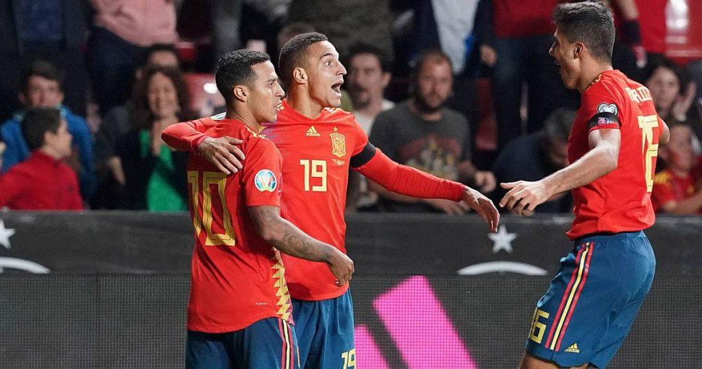 How Thiago and Rodrigo Become Superstars Together