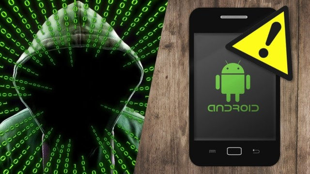 Malware found on thousands of Huawei smartphones: These apps should be deleted immediately