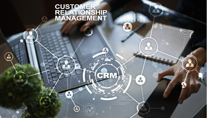 Tips when choosing a suitable customer relationship system