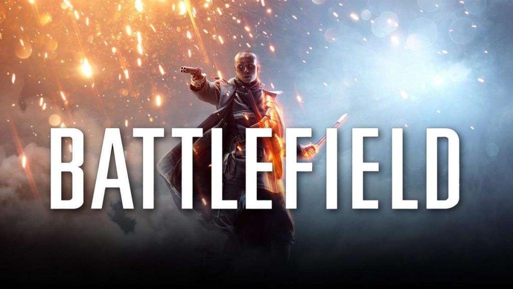 Battlefield 6: Next Trailer Leak - The audio track appeared