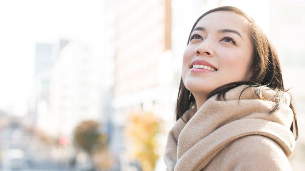 Psychology: 10 Wonderful Japan Words We Always Missed
