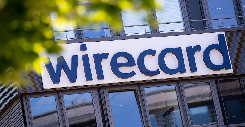 A wave of lawsuits against Wirecard auditors expected