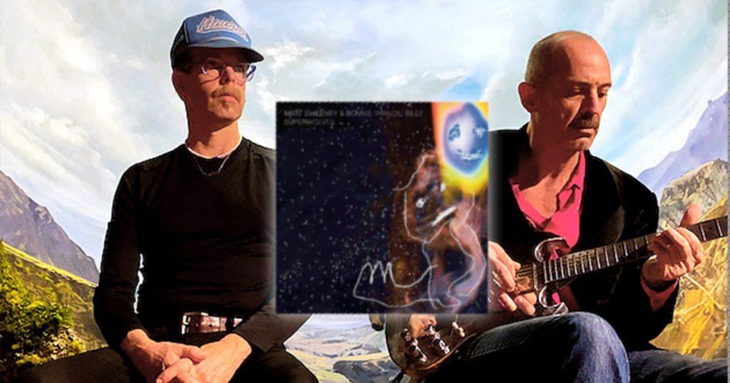 """Crohn"" - Interview - Sweeney & Bailey: Creative Working-Class-Super Wolf"