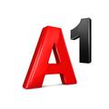 Logo of the A1 Telekom Austria group