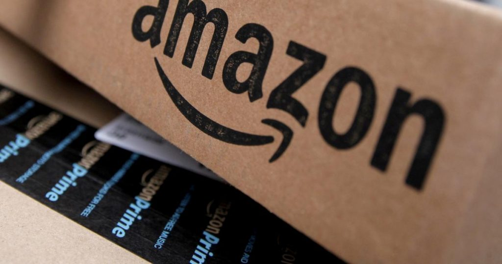 Fake Amazon Reviews: View Hundreds of Thousands of Accounts