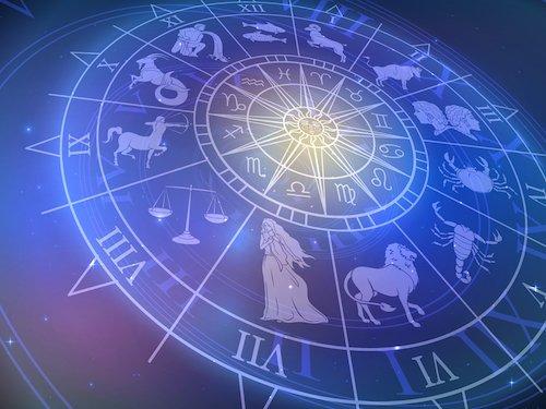 Tarot Online gratis: DIESES Sternzeichen strotzt vor Selbstvertrauen
