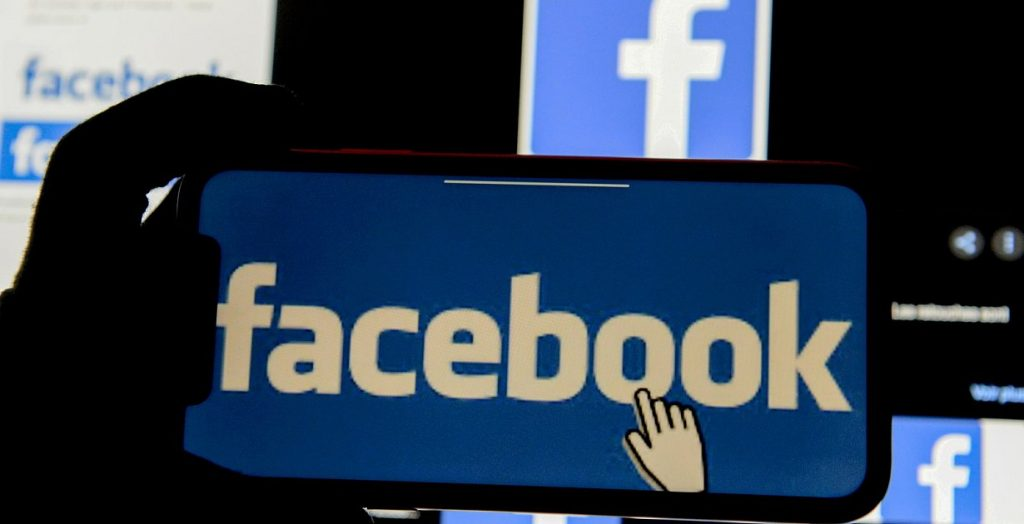 Germany - Facebook is not permitted to process WhatsApp personal data