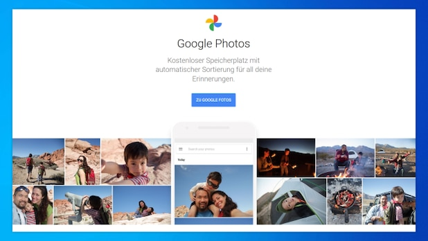 As of mid-2021, Google Photos will not offer unlimited photo storage.
