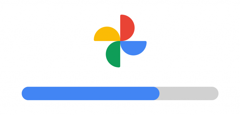 Google Photos can launch a new free backup plan for Pixel phones