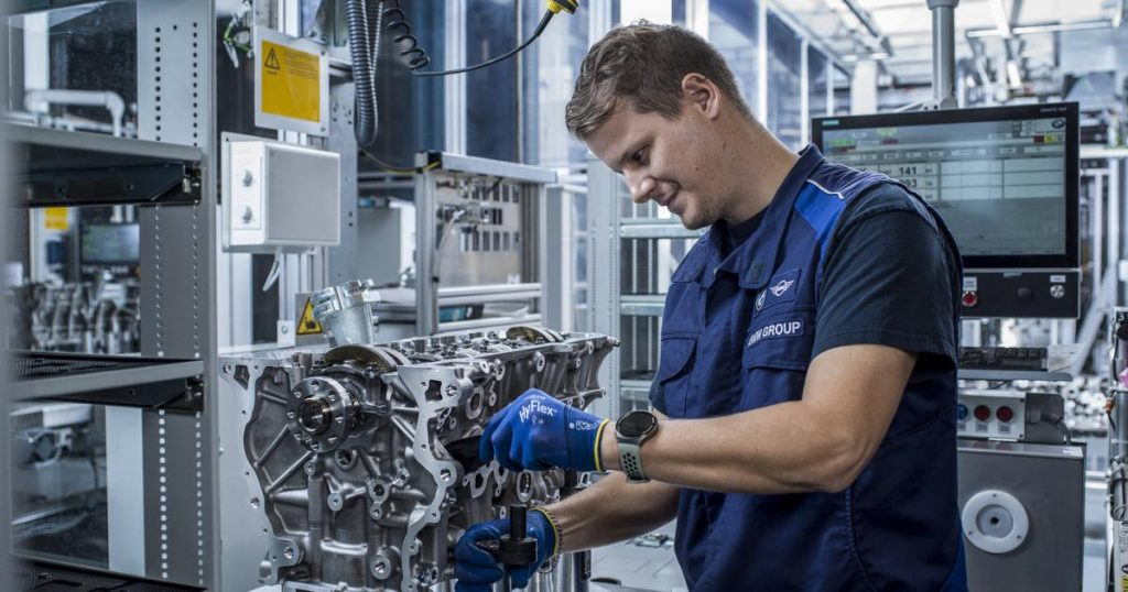 """MAN Steyr: Group """"Open to discussions on factory reuse"""""""