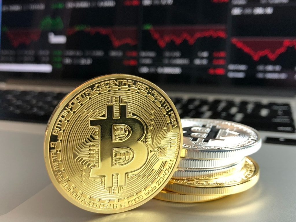 New protocol for secure Bitcoin transactions