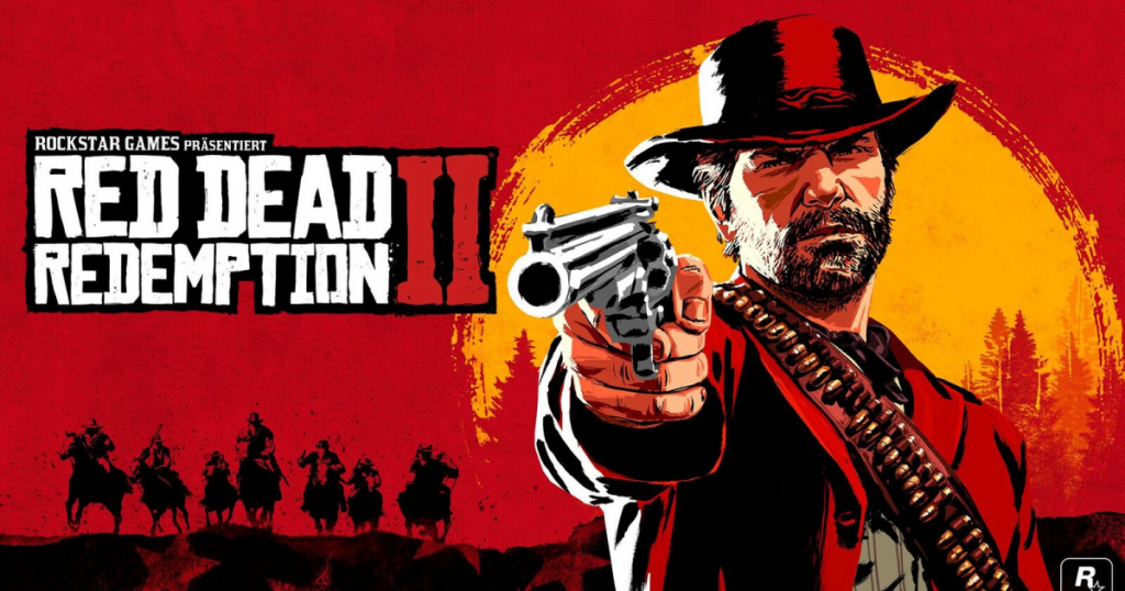 Red Dead Online: Eight new horse races with loads of rewards and prizes