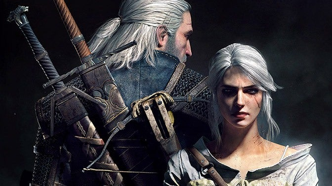 The Witcher 3 PS5 and Xbox Series X upgrade might include fan-made mods