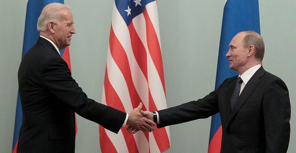 Vienna came empty-handed again: the Biden-Putin summit will take place in Geneva