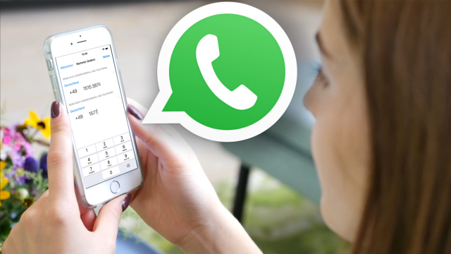 WhatsApp Contest: Scammers Seduce Amazon Coupons - This is how to protect yourself