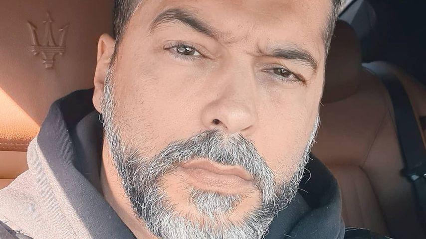 Aurelio Safina, Reality-TV-Star