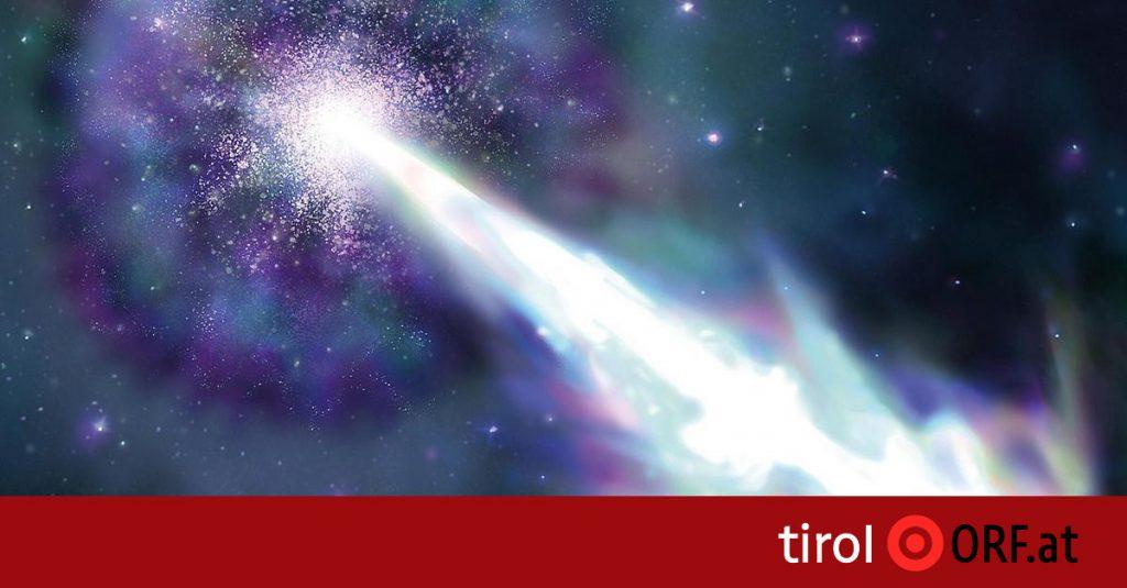 Star Flash calls previous models into question