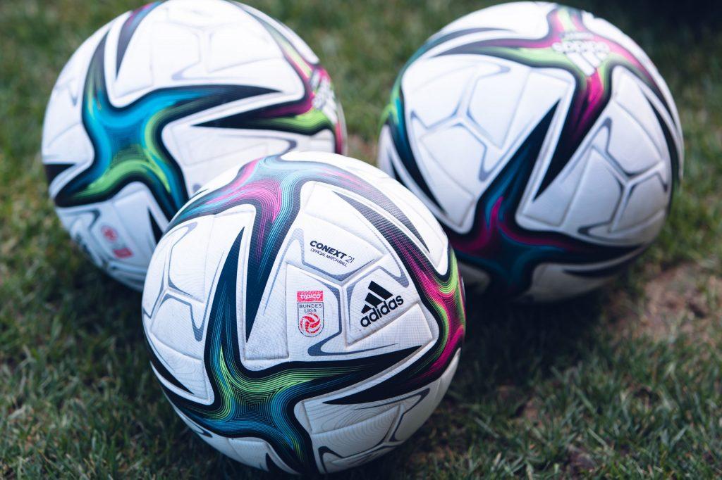 Bundesliga clubs decide their new standings - Sky Sport Austria