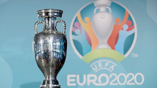 EM . Cup