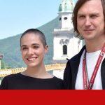 A fresh start for all the fanatics in Salzburg «kleinezeitung.at