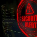 Multifactor authentication: How MFA is hacked