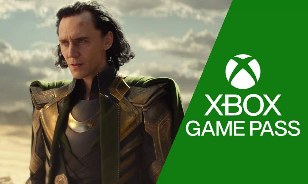 Disney+ returns to Xbox Game Pass Ultimate