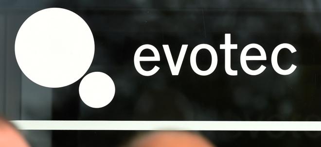 EVOTEC startet Initiative zur Vorbereitung auf künftige Pandemien