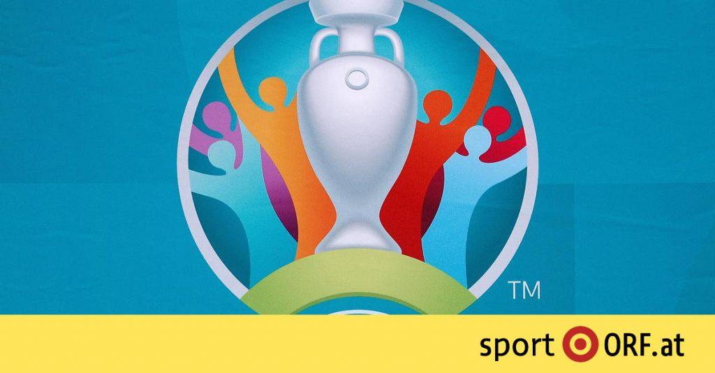 European Football Championship: UEFA reviews prize money down