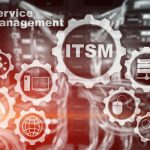 ITAM and ITSM often match poorly according to study