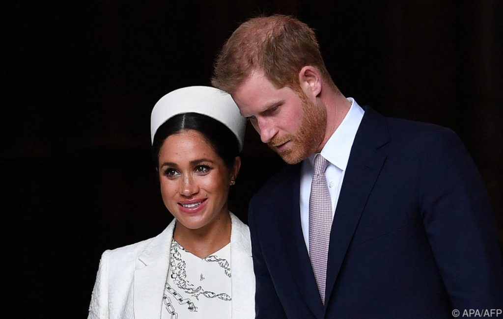 Prince Harry: Queen for his daughter's name, Lillipet