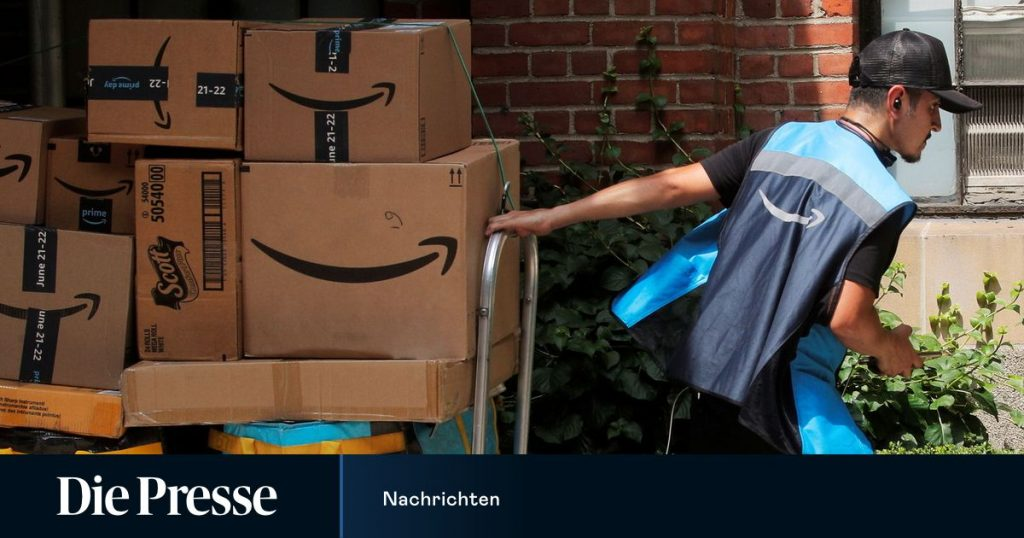 200 million incorrect product reviews on Amazon in 2020