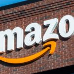 Amazon deletes 200 million false reviews – increase Amazon share |  07/26/21