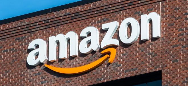 Amazon deletes 200 million false reviews - increase Amazon share |  07/26/21