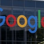 Consumer protection: EU Commission calls on Google for more transparency – Alphabet share in green |  newsletter