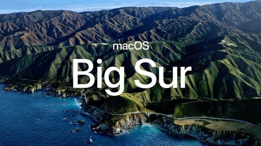 Wichtiges Sicherheitsupdate: macOS Big Sur 11.5.1 ist da