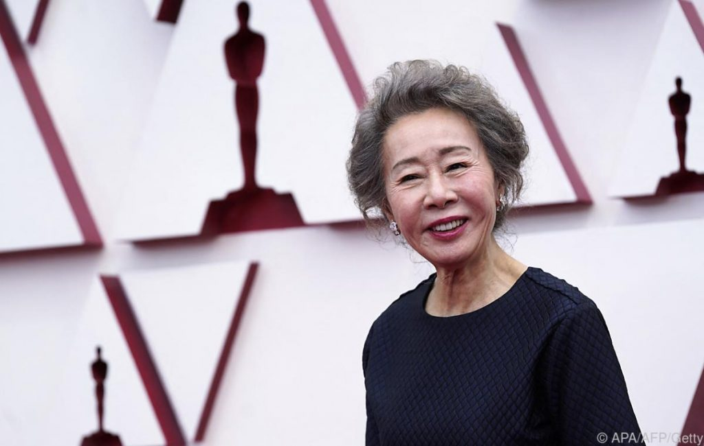 More Diversity: 395 New Oscar Academy Members