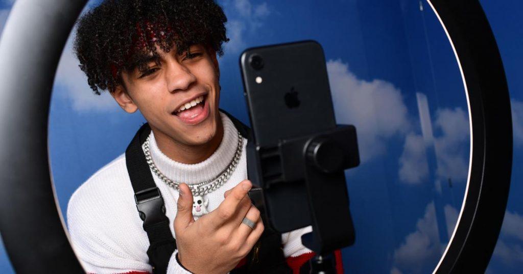 """We are no longer a photo app"""