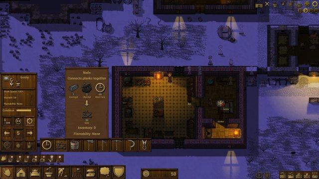 Screenshot - Clanfolk (PC)