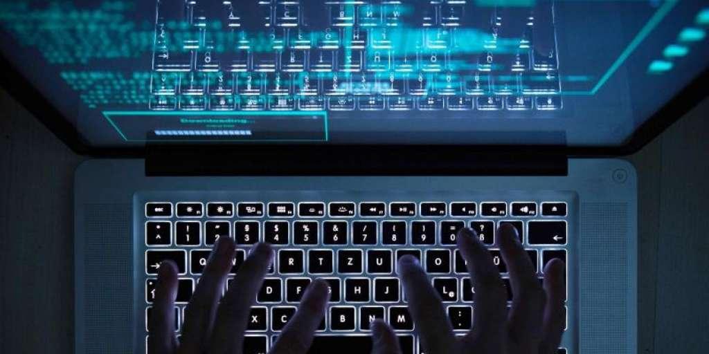 Patches nötig - Hacker greifen verwundbare MS Exchange Server an