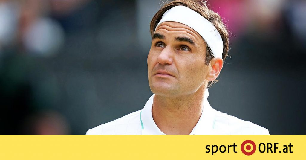 Tennis: Federer threatens to end his career after surgery