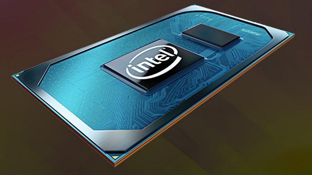 Intel Core i9-12900K: Alder Lake-S CPU benchmark appeared