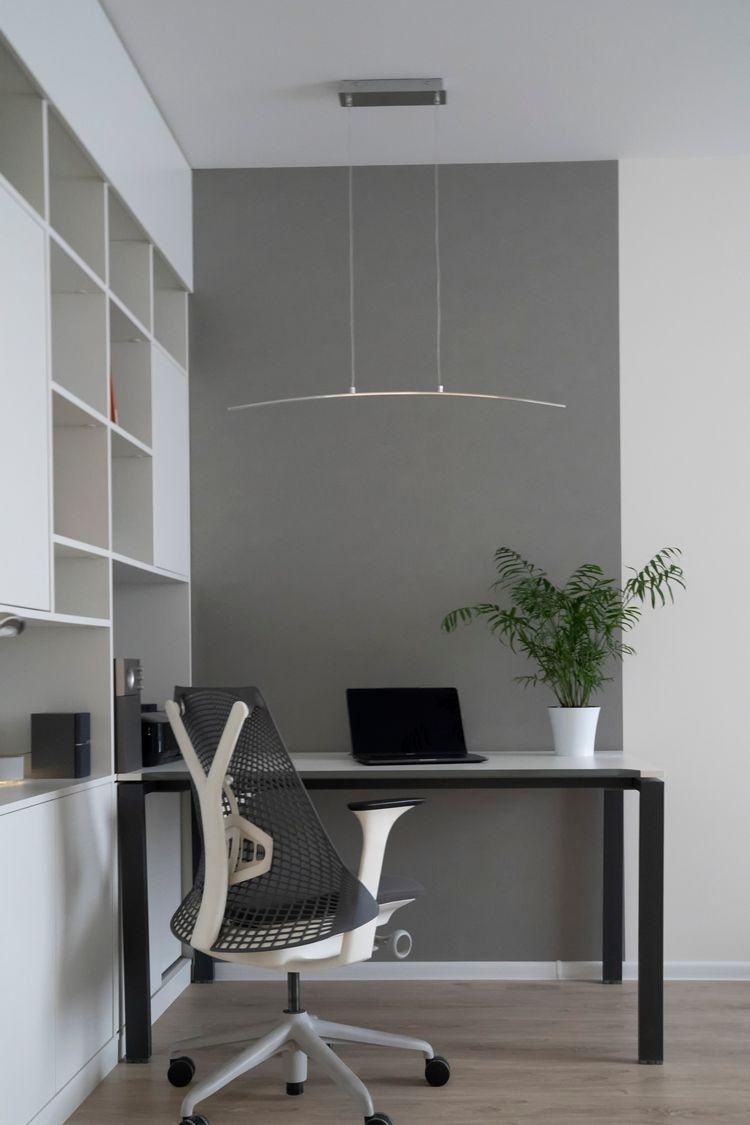 Ergonomic office furniture adjustable swivel chair