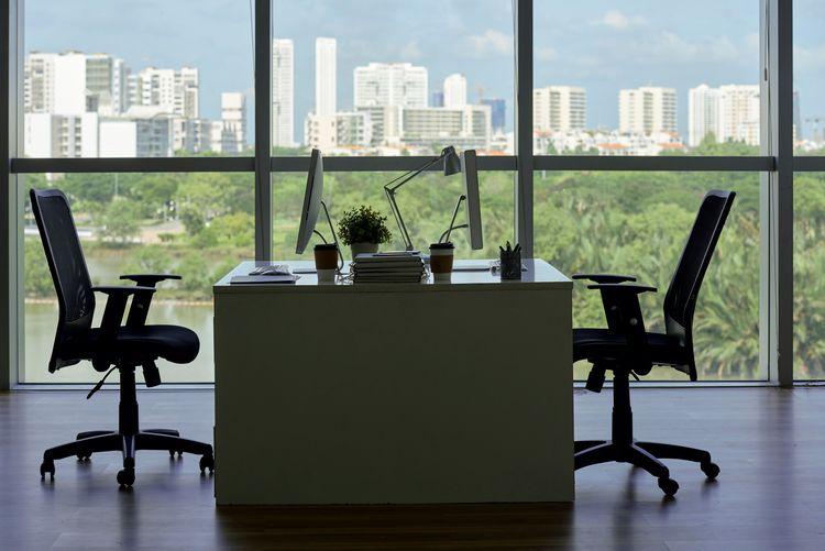 Ergonomic Office Design Furniture Tips